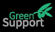 GreenSupport Engenharia Ambiental
